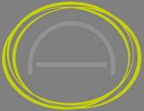 AIVA Логотип
